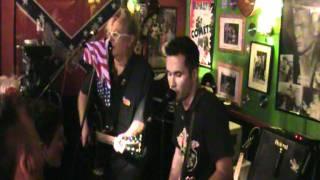 Nonton The Cellmates   Rockin Rock Cat S   Folsom Prison Blues Film Subtitle Indonesia Streaming Movie Download