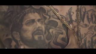 Video Arti Tattoo #1 - Forever Young Spesial MP3, 3GP, MP4, WEBM, AVI, FLV Oktober 2018