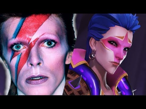 Moira Bowie