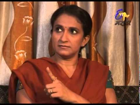 Ek Sandhi Ajunahi - ?? ???? ?????? - 15th April 2014 - Full Episode 15 April 2014 07 PM