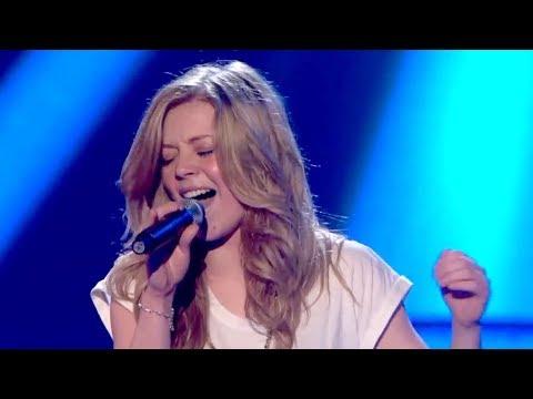 Tekst piosenki Becky Hill - Ordinary People (cover) po polsku