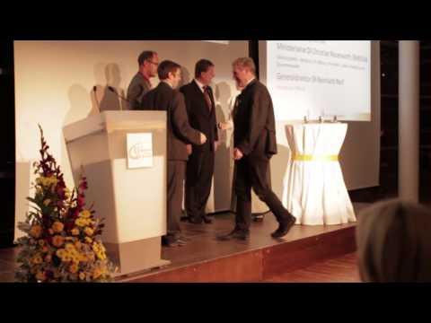 60 Jahrfeier der Landjugend Österreich