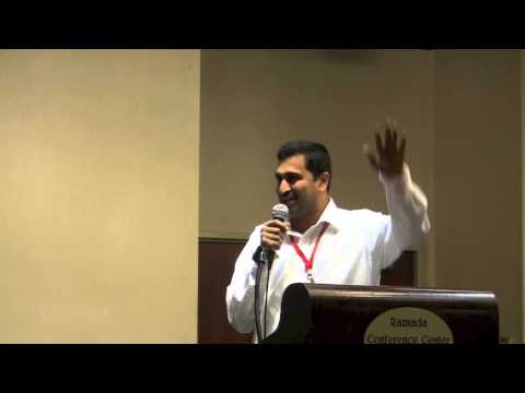 Video Bro. Deevenaiah's Message - 5   (WTCS NJ  July 2014) download in MP3, 3GP, MP4, WEBM, AVI, FLV January 2017