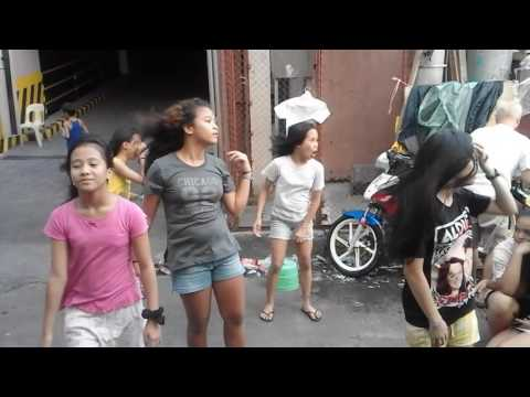 Video Kung sana lang download in MP3, 3GP, MP4, WEBM, AVI, FLV January 2017