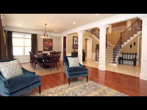 30 Tillou West at The Manors, South Orange, NJ