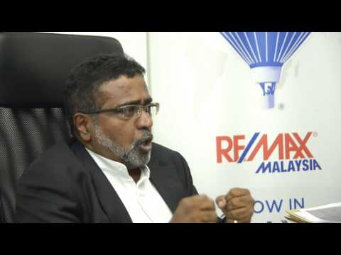 WHY RE/MAX MALAYSIA