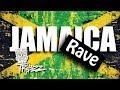 Download Lagu DJ TRIBZZ - JAMAICA RAVE  [ TRAP, JUNGLE TERROR, REGGAE MIX ] Mp3 Free