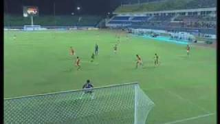 Video ACL: Sriwijaya FC 4-2 Shandong Luneng 20/05/09 MP3, 3GP, MP4, WEBM, AVI, FLV September 2018