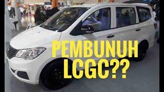 Download Video Wuling Formo: Ada Yang Aneh Di Mobil Ini | otomotifmagz.com MP3 3GP MP4