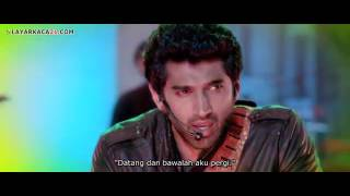 Nonton Aashiqui 2 2013 Film Subtitle Indonesia Streaming   Download