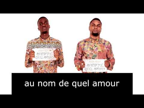 Suspect 95 ft Bebi Philip Au Nom de Quel Amour:  http://lnk.to/Suspect95