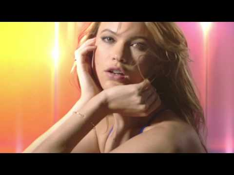Victoria's Secret Commercial for Victoria's Secret Fantasies Fragrance Studio (2015 - 2016) (Television Commercial)