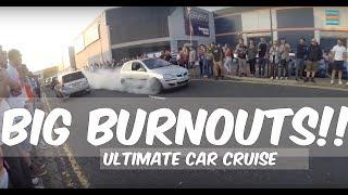 Nonton Ultimate Car Cruise   Blackburn   May 2016   Gopro Shots  Ukcarmeets Film Subtitle Indonesia Streaming Movie Download