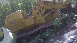 9. Yamaha Grizzly 700 SE 2018 Never Do It Again