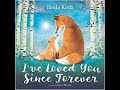Download Video I've Loved You Since Forever Book Review