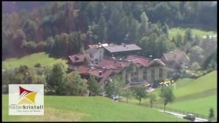 Finkenberg Austria  City pictures : Hotel Kristall, Finkenberg, Oostenrijk, Austria