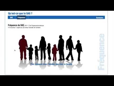 13-apnee.du.sommeil.diagnostic.et.traitement