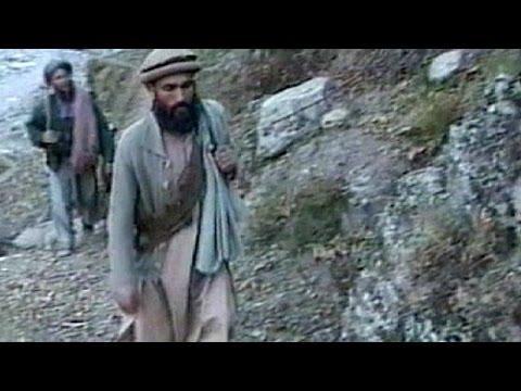 Αφγανιστάν: Υπέρ του ειρηνευτικού διαλόγου ο ηγέτης των Ταλιμπάν