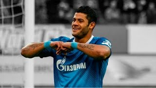 "Gols, Dribles e assistências do Incrível Hulk pelo Zenit na temporada 15-16.Song: Vena Cava - TOHKA (feat. Raya)Fallow Me On Twitter: https://twitter.com/OficialFBrasil---- DISCLAIMER! ---- Copyright Disclaimer Under Section 107 of the Copyright Act 1976, allowance is made for ""fair use"" for purposes such as criticism, comment, news reporting, teaching, scholarship, and research. Fair use is a use permitted by copyright statute that might otherwise be infringing. Non-profit, educational or personal use tips the balance in favor of fair use.All Rights goes to FIFA and Uefa !"