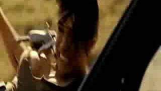 Nonton Fast And Furious 2009 official teaser trailer (Good Quality) Film Subtitle Indonesia Streaming Movie Download