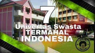 Video 7 UNIVERSITAS SWASTA TERMAHAL DI INDONESIA MP3, 3GP, MP4, WEBM, AVI, FLV Oktober 2018