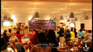Download Lagu Upward Push Easter convention 2014 RM Mp3