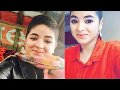Video TATA Sky Ad Featuring Dangal Zaira Wasim   Full TV ad download in MP3, 3GP, MP4, WEBM, AVI, FLV January 2017