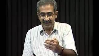 Module - 3 Lecture -8