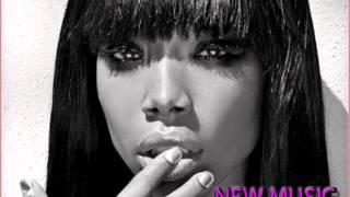 NEW!! Brandy-Silent Night 2011