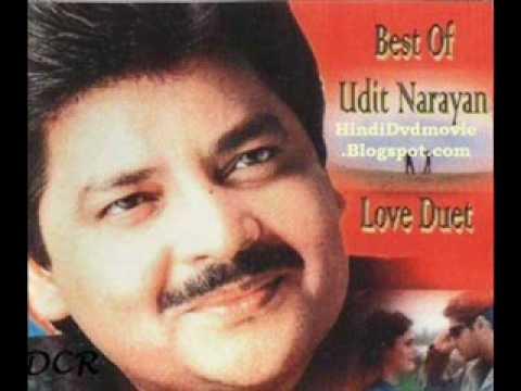 Video BEST OF UDIT NARAYAN-Piya Piya O Piya download in MP3, 3GP, MP4, WEBM, AVI, FLV January 2017