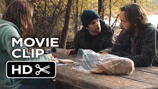 Nonton Night Moves Movie Clip   Picnic Table  2014    Jesse Eisenberg  Dakota Fanning Drama Hd Film Subtitle Indonesia Streaming Movie Download