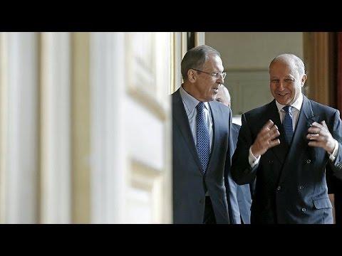 Ουκρανία: Νέα έκκληση της Δύσης να εφαρμοστεί η συμφωνία του Μινσκ