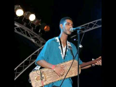 MAALAM Amine Oujdi – SERGO BLAYJI