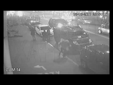 (Nicht für alle Personen geeignet) 5 Tote durch den Unfall. Illegales Straßenrennen? Es ist unklar welcher Grund dahinter steckt. Die junge Frau Elena Zaitseva ...