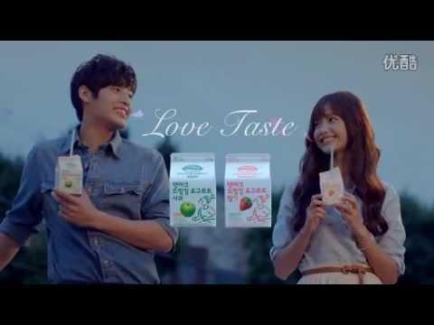 Ha yeon soo and kang ha neul dating quotes