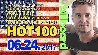 Billboard Philippines Chart OPEN !! http://billboard.ph/philippine-top-20/ 今週からビルボードがフィリピン公式チャートを新設!当動画...
