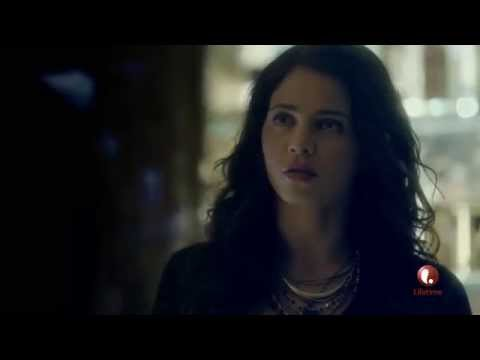 Witches of East End Season 2 (Promo 'You Want Something')