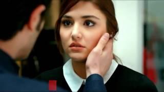 New sad song  Hayat and Murat sochta hu 😉💓💕
