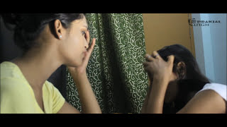 Nonton Raise Your Voice Ek Awaaz Short Film Film Subtitle Indonesia Streaming Movie Download