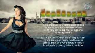 Download Lagu Salamat Sa Lahat - West Coast Productionz Mp3