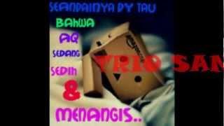 Download Lagu Trio Santana-iLUKi ma paboahon. Mp3