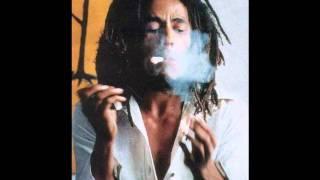 "Download Lagu Bob Marley "" KAYA ""  (KAYA) Mp3"