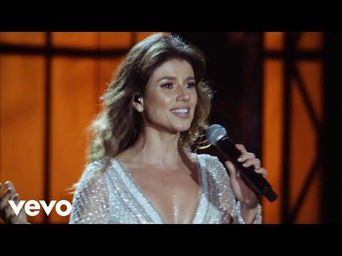 Paula Fernandes - Juntos (Ao Vivo Em Sete Lagoas, Brazil / 2019)