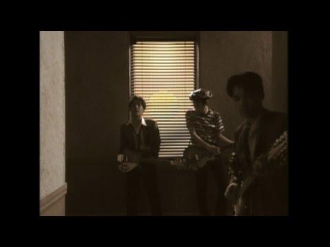 KNOCKIN' ON YOUR DOOR/L⇔R