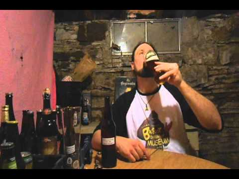 """Clements Home Brew -Use It or Lose It IPA – PABrewNews """"Oregon"""" HOME BREW WEDNESDAY"""