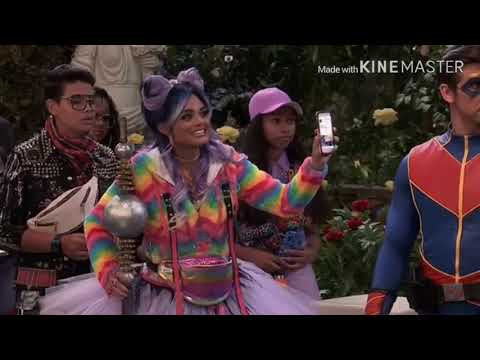 "Henry Danger - S5 E29 ""EnvyGram Wall"" (Full Episode)"