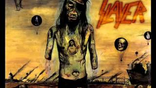 Slayer - Jihad