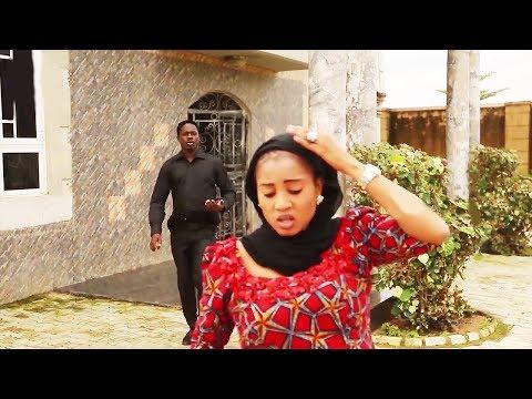 har ma matar Ali Nuhu ta gudu daga gare shi saboda corona virus - Hausa Movies 2020 | Hausa Films
