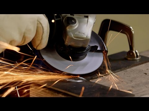 Abrasives Safety<br />Cutting disc<br />Grinding