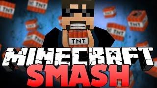 Merhaba Arkadaslar Bugun Sizlerle Smash Oynadık.Bu Videoyu Beğendiyseniz Like Butonuna Basmayı Unutmayın.Emre Abinin KANAL : https://goo.gl/sbxrny